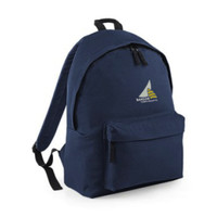 Bangor Regatta Maxi Backpack