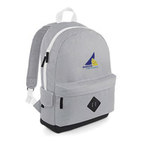 Bangor Regatta Heritage Backpack